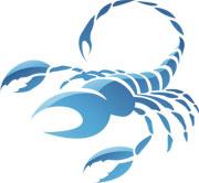 horoscope quotidien du scorpion astrodunet. Black Bedroom Furniture Sets. Home Design Ideas