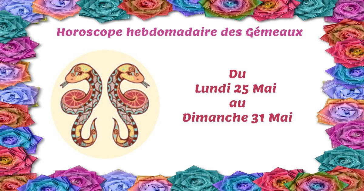 Horoscope Amoureux 2015 Capricorne - Astro & Tarots - Plurielles.fr